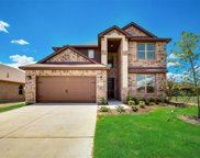 3013 Cliffview Drive, Sanger image