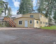 8416 8418 123rd St Ct E, Puyallup image
