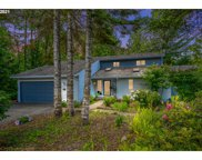 67550 E CONNORS  CT, Welches image