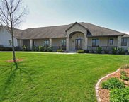 6085 Purcell Rd, Oregon image