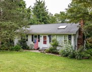 120 Mountain View  Drive, New Milford image