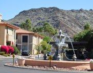 10410 N Cave Creek Road Unit #1232, Phoenix image