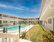 8521 Canaveral Boulevard Unit #28, Cape Canaveral image