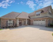 3209 Wynnfield Court, Mobile image