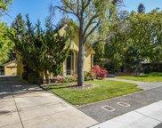 208 Belmont Ave, Los Gatos image