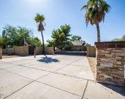 17442 N 28th Street N, Phoenix image