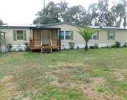 5905 Butler Road, Plant City image