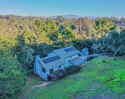 1976 San Miguel Canyon Rd, Prunedale image