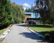 3409 Line Springs Rd, Sevierville image