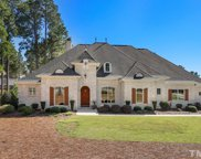 120 Eagle Point Lane, Southern Pines image