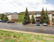 107 Peaks View Unit 311, Breckenridge image