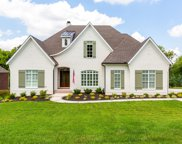 9014 Carnival Dr, Brentwood image