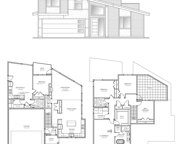 975 Lakeview  Ave, Saanich image
