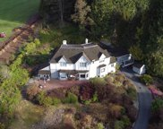 226 Onslow Place, West Vancouver image