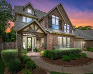 18418 Hounds Lake Drive, New Caney image