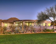 4671 W Long Ridge, Marana image