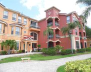 2741 Via Cipriani Unit 932A, Clearwater image