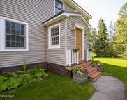 17811 Lacey Drive, Eagle River image