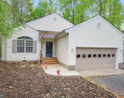 2602 Lakeview   Parkway, Locust Grove image