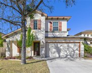 10914 Cut Plains Loop, Austin image