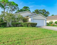 422 Cypress Forest Drive, Englewood image