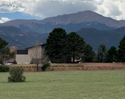 3338 Hill Circle, Colorado Springs image