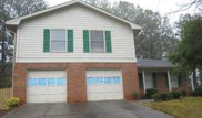 485 Ansley Drive, Roswell image