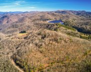 9583 Cullowhee Mountain Road, Cullowhee image