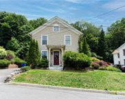 37 Old Grove  Street, New Milford image
