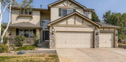 10838 Quail Ridge Drive, Parker