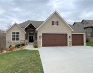 8015 NW Roberts Road, Weatherby Lake image