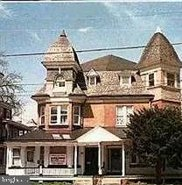 805 W Main St, Norristown image