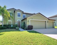 1060 Ivey Lake Drive, Orange City image