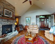 435 Meadowbrook Drive, Hayesville image
