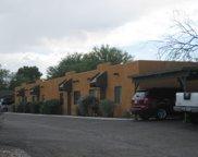 4513 E Bellevue Unit #8-11, Tucson image