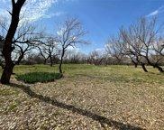 4700 Catclaw Drive, Abilene image
