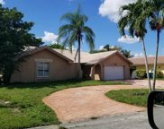 2628 NW 86th Ave, Coral Springs image