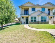 4738 Calmont Avenue, Fort Worth image
