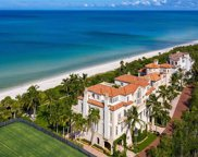 7613 Bay Colony Dr, Naples image