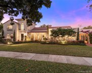 379 Ne 94th St, Miami Shores image