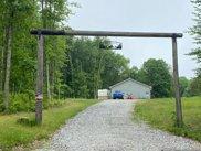 226 Butlertown  Road, Montville image