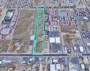 14980 Palmdale Road, Victorville image