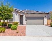 12624 W Nogales Drive, Sun City West image