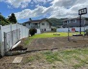 45-017 Waikalualoko Loop, Kaneohe image