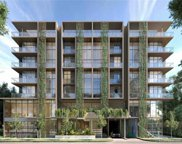 3034 Oak Ave Unit #401, Coconut Grove image