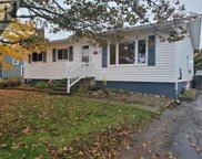 18 Frost St, Riverview image