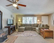 18015 Diamond Peak  Lane, Sunriver image