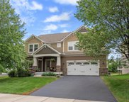 16125 61st Avenue N, Plymouth image