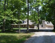 3745 State Road 44, Martinsville image