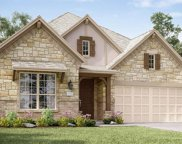 28246 Wooded Mist Drive, Spring image